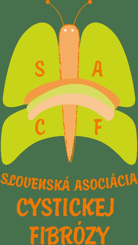 Slovenská Asociácia Cystickej Fibrózy